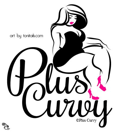 Plus Curvy.png