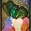 Thumbnail: Verde Mariposa