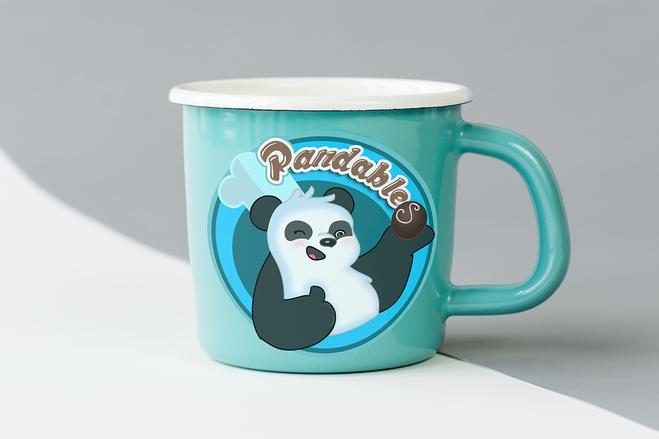 Logo  Pandables.png