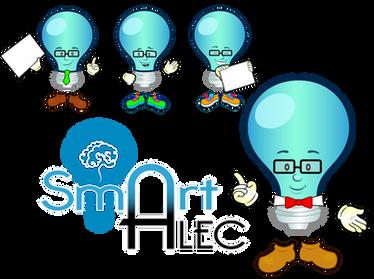 smart alec trans.png