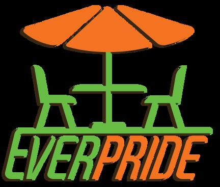 everpride.png