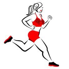 scarlette running.png