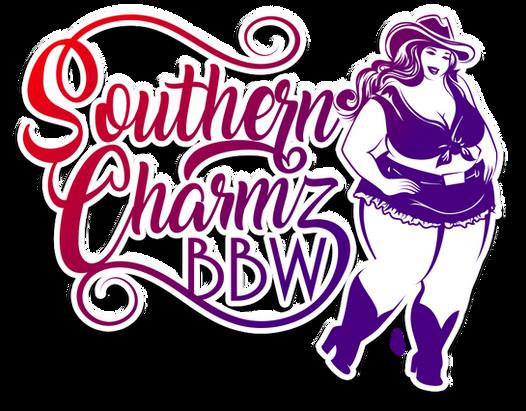 Southern Charmz logo.png