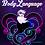 Thumbnail: Body Language