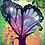 Thumbnail: Violet Fairy