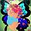 Thumbnail: Blue Fairy