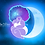 Thumbnail: Crescent Moon