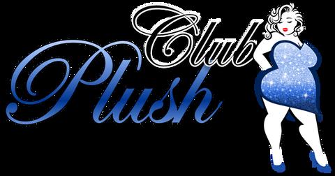 club plush.png