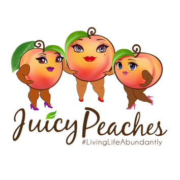 Juicy Peaches Logo.png