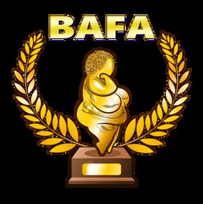 BAFA transparent.png