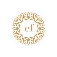 ella-florece-official-logo.png