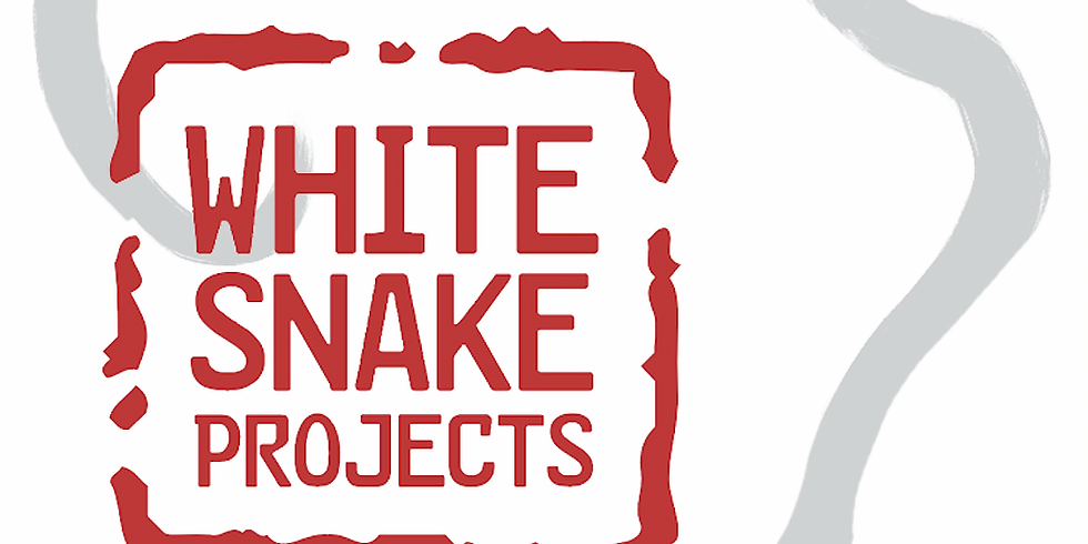 Samir's Feast: White Snake Projects