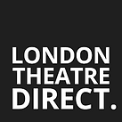 London Theatre Direct_edited.png