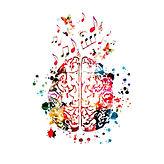 La musicoterapia (1).jpg