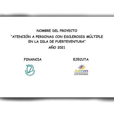 Proyecto (1) (2).png