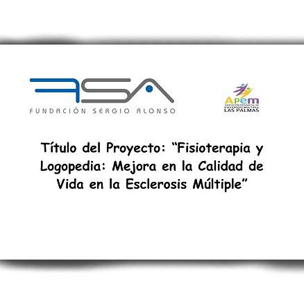 Fisio-Logo.png