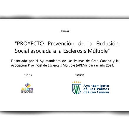 Ayuntamiento de Las Palmas de Gran Canaria 2021.png