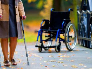 Nueva terapia oral controla la esclerosis múltiple durante cuatro años