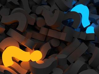 Si padeces esclerosis múltiple, ¿te gustaría saber cómo evolucionará la enfermedad?