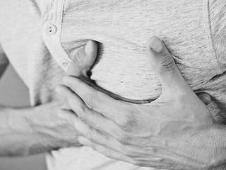 """Del """"abrazo"""" de la EM a la neuritis óptica: el dolor en la Esclerosis Múltiple"""