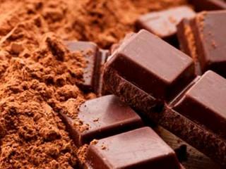 El cacao puede ayudar a mejorar la fatiga asociada a la esclerosis múltiple