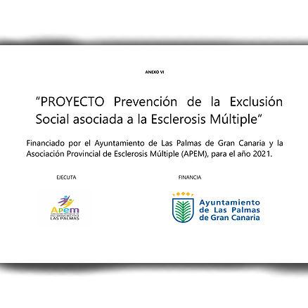 Proyecto (1) (2).jpg