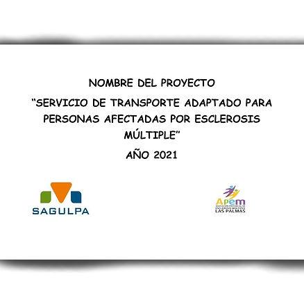 Proyecto (1) (3).jpg