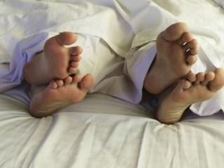 La esclerosis múltiple por la noche: un estudio sobre la falta de sueño, la fatiga y la somnolencia