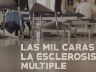 Invisibilidad, estigma e incertidumbre: Tres testimonios que muestran las caras de la Esclerosis Múl