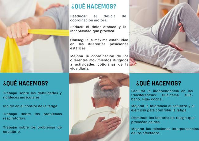 Servicio de Fisioterapia a Domicilio_pag