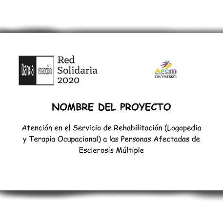 Proyecto .jpg