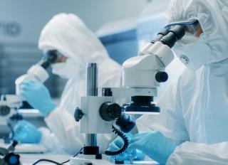 Dos sustancias químicas podrían influir en la Esclerosis Múltiple
