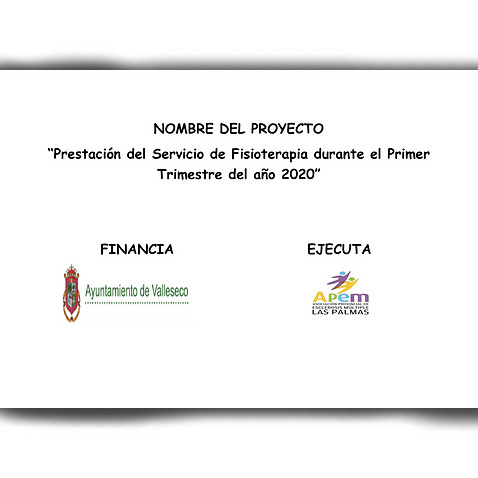 Proyecto (1) (1).png