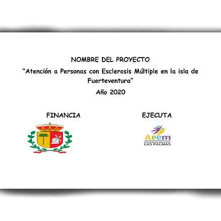 Proyecto 2.jpg