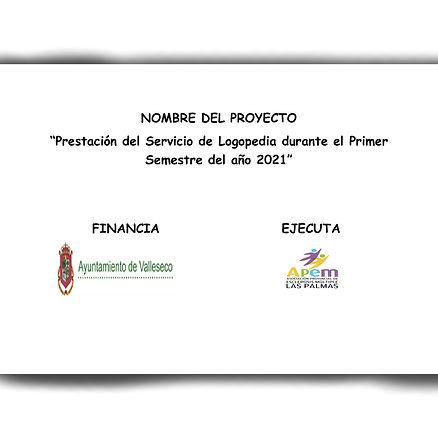 Proyecto (1) (1).jpg