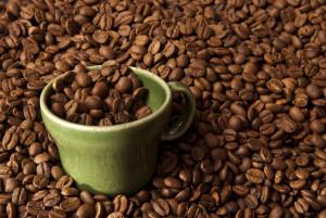 Seis tazas de café al día previenen el riesgo de que aparezca la Esclerosis Múltiple