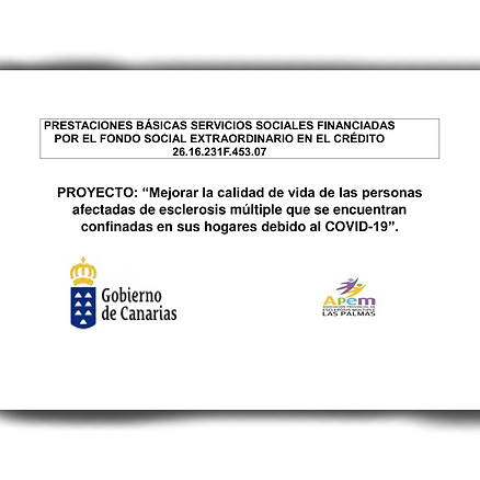 Proyecto Covid hogares.png