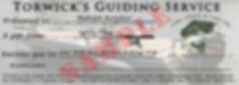Gift Certificate Master.jpg