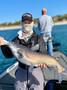 December 1, 2020 -Lake Travis Fishing Report