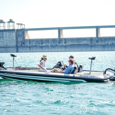 Top 5 Questions Asked About Lake Travis