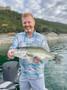 Lake Travis Fishing Report- November 12, 2020
