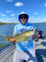 How To Fish Lake Decker 101- Tips to Catch More Bass