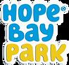 logo hope bay park.png