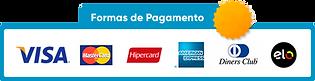 formas de pagamentos.png