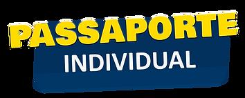 PASSAPORTE INDIVIDUAL.png