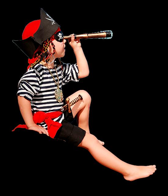 piratinha.png