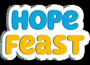 LOGO HOPE FEAST.png