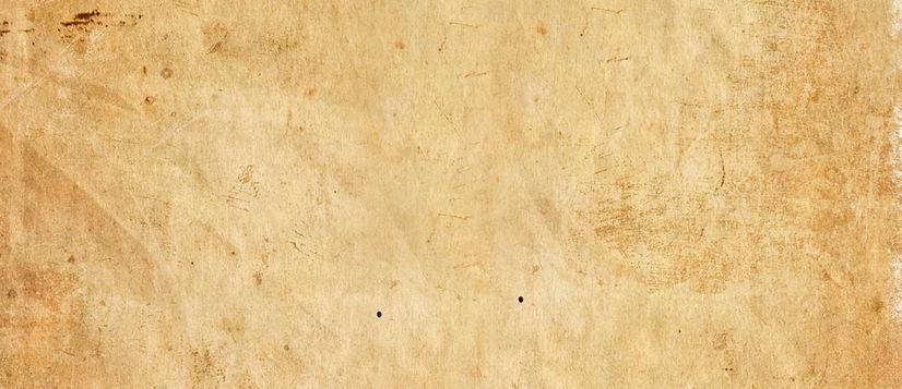 bg-pergaminho-1030x445.jpeg