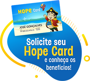 HOPE CARD.png