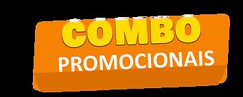 COMBO PROMOCIONAIS.png